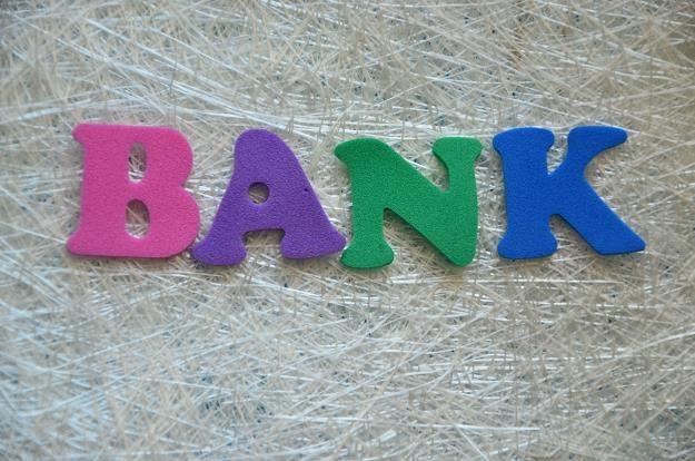 Klienci mBanku mieli kłopoty z wykonywaniem przelewów /©123RF/PICSEL