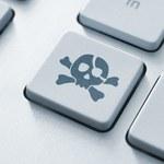 Klienci mBanku powinni sprawdzić ustawienia bankowości internetowej