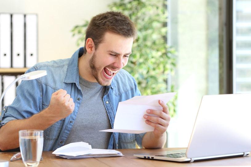 Klienci odzyskają pieniądze za odwołane wycieczki /123RF/PICSEL