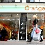 Klienci Orange czekają 72 godziny na zablokowanie konta