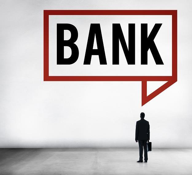 Klienci skorzystają na sojuszach banków z fintechami /©123RF/PICSEL
