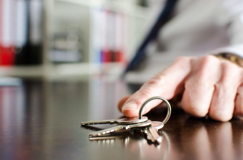 Klienci z zagranicy są zainteresowani zakupami nieruchomości w Polsce /123RF/PICSEL