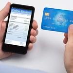 Klienci zamykają kolejne oddziały banków w Polsce i na świecie