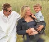 Klif zaprasza przyszłych rodziców /INTERIA.PL