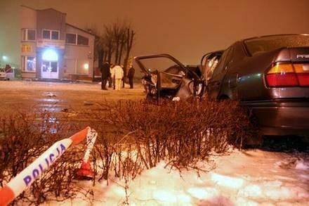 Kliknij / Fot: www.4lomza.pl /