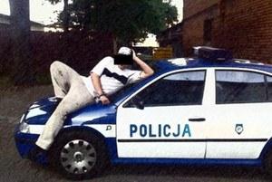 Kliknij / Policja /poboczem.pl