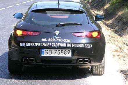 Kliknij /INTERIA.PL