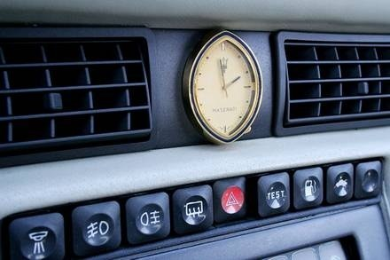 Kliknij /Classicauto