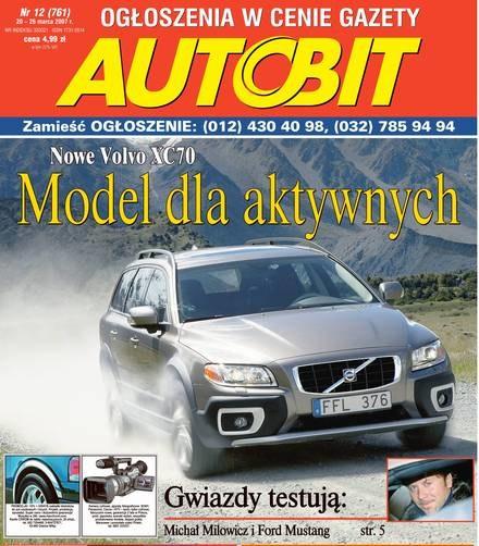 Kliknij /Autobit