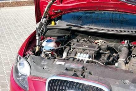 Kliknij /Auto Technika Motoryzacyjna