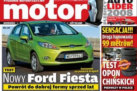 "Kliknij /tygodnik ""Motor"""