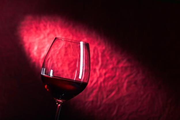 Klimat sprzyja produkcji polskich win /©123RF/PICSEL