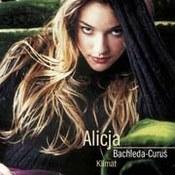 Alicja Bachleda-Curuś: -Klimat