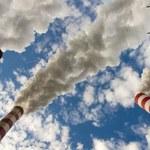 Klimatyczne obiecancki i słomiany zapał: Czy uda nam się wygrać walkę o Ziemię?
