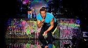 Klip Coldplay z modelkami topless