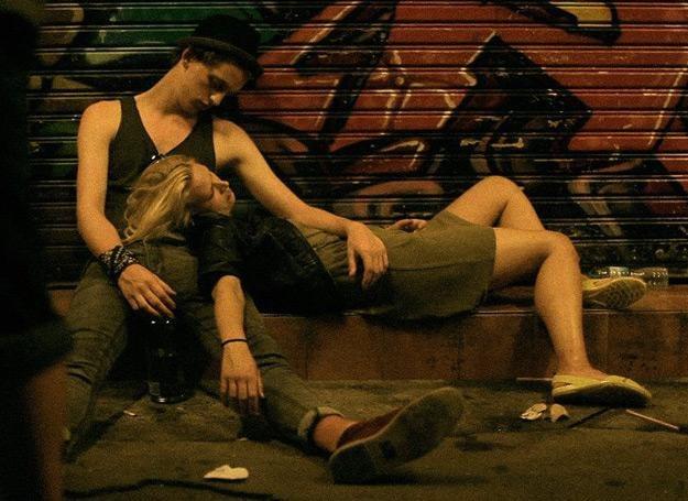 """Klip """"Defto"""" Jamala zdobył Grand Prix Yach Filmu /"""