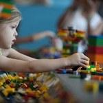 Klocki LEGO Minecraft już oficjalnie