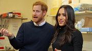 Kłopotliwi goście na ślubie Meghan Markle i księcia Harry'ego!
