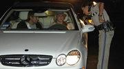 Kłopotów Britney ciąg dalszy...