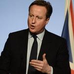 Kłopoty Davida Camerona. Konserwatyści chcą wyjścia z UE