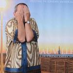 Kłopoty finansowe Terry'ego Gilliama