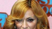 Kłopoty Madonny