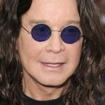 Kłopoty Ozzy'ego Osbourne'a: Znów piłem i ćpałem