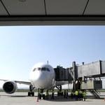 Kłopoty pasażerów lecących z Tel Awiwu do Wrocławia