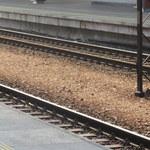 Kłopoty pasażerów pociągów w Wielkopolsce