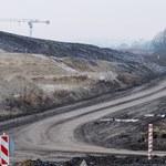 Kłopoty przy budowie zbiornika Racibórz Dolny. Podwykonawcy czekają na wypłatę 30 mln zł