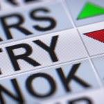 Kłopoty Turcji przełożą się na rynki wschodzące
