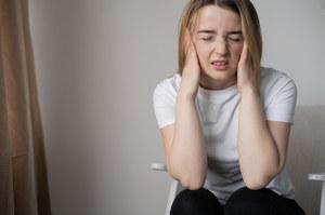 Kłopoty z pamięcią. Czego mogą być symptomem?