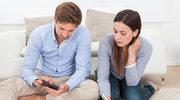 Kłopoty z płatnościami: jak sobie z nimi poradzić?