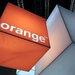 Kłopoty z połączeniami głosowymi w sieci Orange