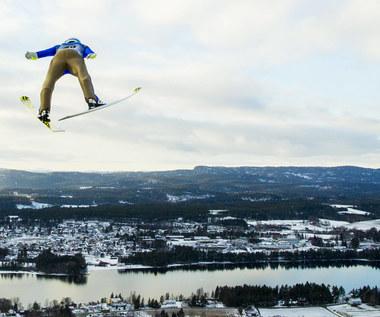Kłopoty z Pucharem Świata w skokach narciarskich. Chodzi o trzy skocznie