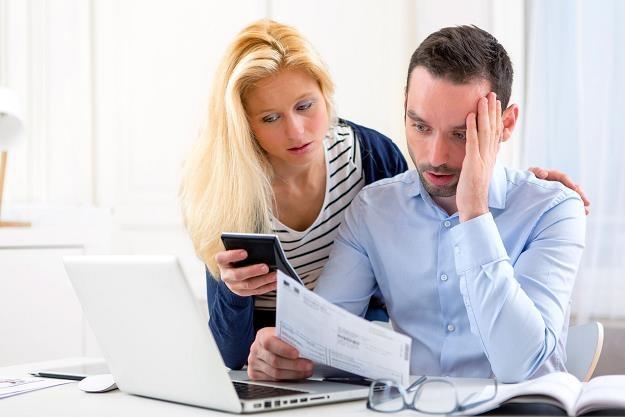 Kłopoty ze spłatą kredytu? Będzie nowe rozwiązanie /©123RF/PICSEL