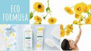Klorane Bébé: Wyjątkowe kosmetyki dla dzieci