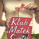 Klub Matek Swatek