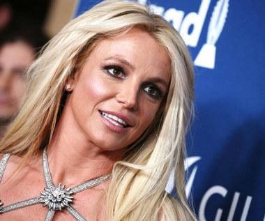 """""""Klub Myszki Miki"""" ma 29 lat: Britney Spears chętna na ponowne spotkanie"""