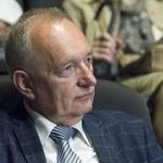 Klub PiS za zniesieniem limitu składek na ZUS od 1 stycznia 2019 r.