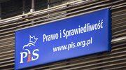 Klub PiS zgłosił kandydaturę mec. Macieja Zaborowskiego do TS