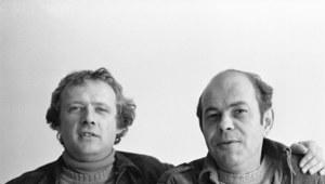 Klub Poszukiwaczy Sprzeczności. Tu zaczynali m.in. Adam Michnik, Jan Tomasz Gross i Marek Borowski