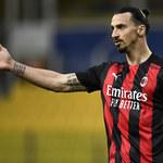 Klub Zlatana Ibrahimovicia zdobył Puchar Szwecji