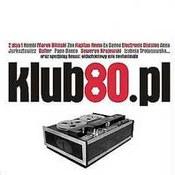 różni wykonawcy: -Klub80.pl