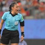 Klubowe MŚ w piłce nożnej. Kobieta poprowadzi mecze pierwszy raz w historii