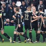 Kluby z Holandii zgodziły się na przełożenie kolejki, żeby Ajax odpoczął przed półfinałem LM