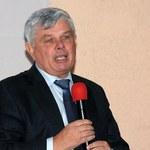 Klucz do rozwoju - ASSA ABLOY Group przejęła polską firmę LOB SA