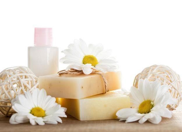 Klucz do sukcesu to stosowanie odpowiednich kosmetyków