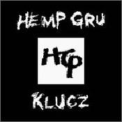 Hemp Gru: -Klucz