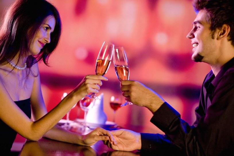 idealna różnica wieku randkowego